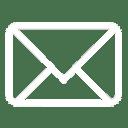 e-mail (почта)